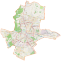 Grodno location map.png