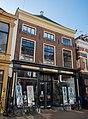 Groningen - Oude Kijk in 't Jatstraat 30.jpg
