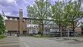 Groningen - Verzetsstrijderslaan 2-2a (1).jpg