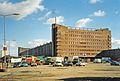Grossmarkthalle-frankfurt-2002 (1).jpg