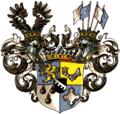 Grothus-Gr-Wappen 178 3.png