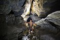 Grotta7nani.jpg