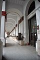 Ground Floor - Eastern Veranda - Indian Museum - Kolkata 2012-11-16 2064.JPG