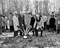 Groundbreaking Ceremonies for the Research Analysis Center.jpg