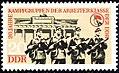 Groupes de combat (timbre RDA.jpg