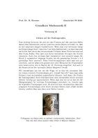Grundkurs Mathematik (Osnabrück 2018-2019)Teil IIVorlesung42.pdf