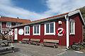 Grundsunds båtklubb.JPG