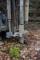 Grundwassermesstelle-2-10.jpg
