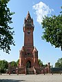 Grunewald Grunewaldturm.jpg