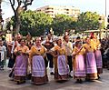 Grupos Folklóricos de Murcia.jpg