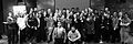 Gruppbild, Polkon 2012.jpg
