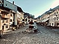 Gruyère Old Town.jpg