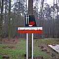 Grzebienisko-08112905.jpg