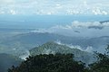 Guacamayos Ridge 2015-06-12 (1) (40391468691).jpg