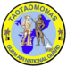 Guam Air National Guard roundel.png