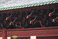 Guangzhou Guangxiao Si 2012.11.15 16-52-33.jpg