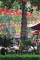 Guangzhou Guangxiao Si 2012.11.19 14-03-13.jpg