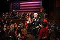 Guard Holiday Concert 141210-A-GL773-375.jpg