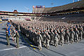 Guard Muster brings Arizona together 141207-Z-LW032-861.jpg