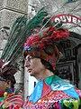 """Guardia Sanframondi (BN), 2003, Riti settennali di Penitenza in onore dell'Assunta, la rappresentazione dei """"Misteri"""". - Flickr - Fiore S. Barbato (27).jpg"""