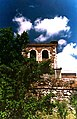 Guardo - Iglesia de San Juan - panoramio.jpg