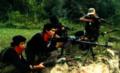 Guerrilleros del MRTA.png