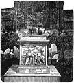 Guida di Pompei illustrata p024.jpg
