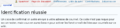 Guide de Wikipédia - 3.FP4.04 Créer un compte.png