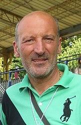 Guido Bontempi