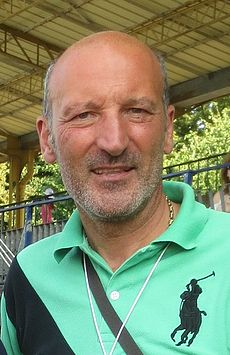 Guido Bontempi.JPG