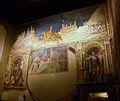 Guidoriccio da Fogliano all'assedio di Montemassi, Palazzo Pubblico de Siena.JPG