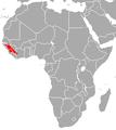Guinean Horseshoe Bat area.png