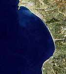 Gulf of Kyparissia satellite picture.jpg