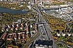 Gullmarsplan - KMB - 16001000291624.jpg