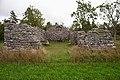 Gunfiauns kapell (Ardre ödekyrka) - KMB - 16001000151606.jpg