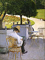 Gustave Caillebotte - The Orange Trees - Google Art Project.jpg