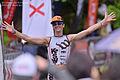Guy Crawford runner-up at 2013 Ironman 70.3 Taiwan.jpg