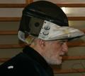 Guy Evéquoz.png