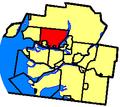 Gvrdnorthvandistrict.PNG