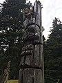 Gwaii Haanas National Park (27482156341).jpg