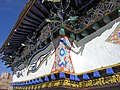 Gyantse, Tibet -5977.jpg