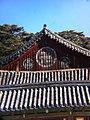 Gyeongju, Korea (11928900763).jpg