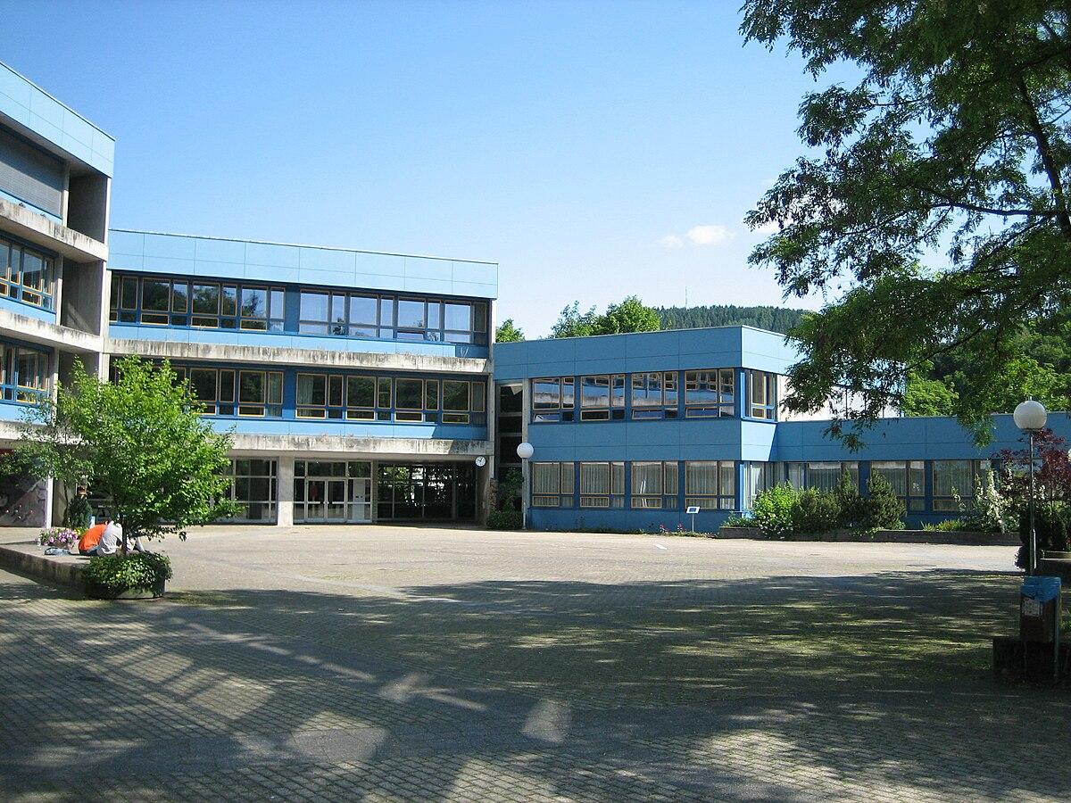 Single schramberg Schwarzwaldgasthaus Linde in Schramberg - Book on