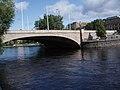 Hämeensilta, Tampere.jpg