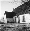 Härkeberga kyrka - KMB - 16000200121213.jpg