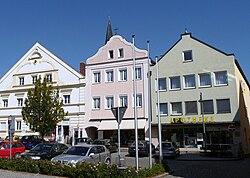 Häuser Geisenhausen.JPG