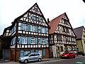 Häuser in Wiernsheim - panoramio.jpg