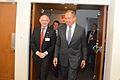 Héctor Timerman en la ONU (8033794226).jpg