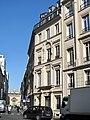 Hôtel Dervieux, Paris 22 May 2009.jpg