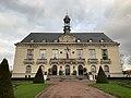 Hôtel Ville Aulnay Bois 1.jpg